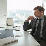 Branch Manager Resume Sample