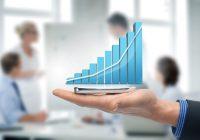 Sales Management Resume Sample